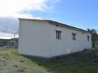 Finca/Casa Rural en venta en Perelló (El), Tarragona (Costa Dorada) - mejor precio   unprecio.es