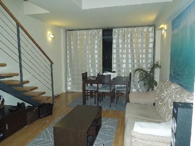 Loft en alcal de henares mejor precio - Alquiler de pisos en alcala de henares ...