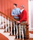 Cuidado de personas mayores y gestiones varias - mejor precio | unprecio.es