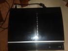 Playstation 3 80 gb con mandos y juegos - mejor precio | unprecio.es