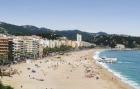 Vacation rental Lloret de Mar 7 - mejor precio   unprecio.es