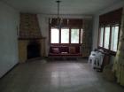 Casa en Canyelles - mejor precio | unprecio.es