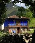 Casa rural con jacuzzi privado en Asturias - mejor precio | unprecio.es