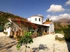 Chalet con 3 dormitorios se vende en Estepona, Costa del Sol - mejor precio | unprecio.es