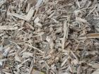 Vendo biomasa de madera para calderas industriales - mejor precio   unprecio.es