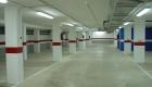 Gran plaza de garaje - mejor precio | unprecio.es