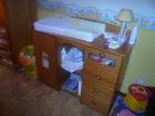 Muebles habitación de bebe - mejor precio | unprecio.es