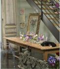 Decoración en tu hogar anticrisis - mejor precio | unprecio.es