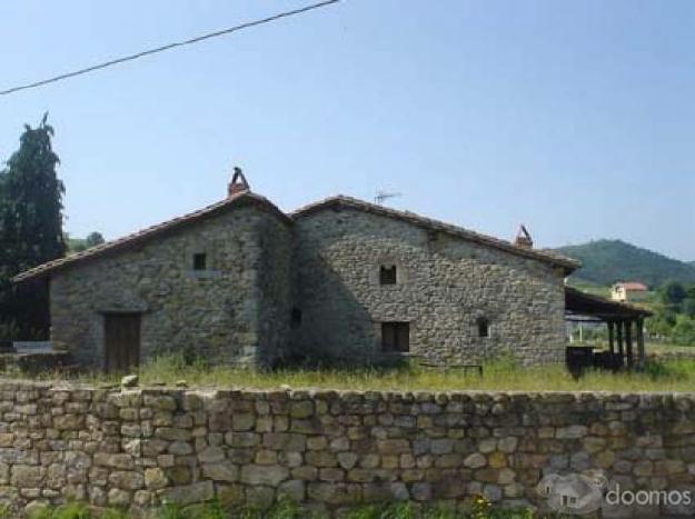 Casa de piedra del siglo xvi mejor precio - Construccion casa de piedra precio ...