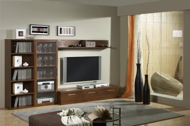 Muebles ilmode tu tienda de muebles articulos para el for Muebles ilmode