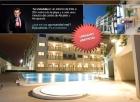 Piso en Alicante/Alacant - mejor precio   unprecio.es