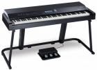 Roland v-piano - mejor precio | unprecio.es