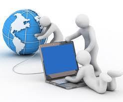 Reparación de ordenadores y configuración wifi internet a domicilio