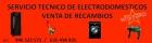 Electroservice punto oficial Bosch en herramientas electricas y Hyundai en electrodomestic - mejor precio | unprecio.es