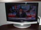 """VENDO LCD SAMSUNG 32"""" LE32R51 (HD READY) - mejor precio   unprecio.es"""