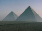 EGIPTO-8 DIAS DESDE 305€ - mejor precio | unprecio.es