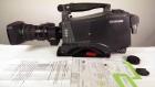 Grass Valley LDK600061 Thomson HD WorldCam 1080p 720p Multi Format Triax - mejor precio | unprecio.es