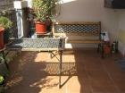Casa en Gavà - mejor precio | unprecio.es