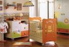 Colorida habitación para bebés - mejor precio | unprecio.es