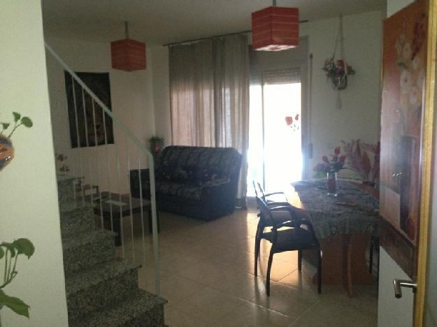 D plex en cubelles 1456114 mejor precio - Alquiler pisos cubelles ...