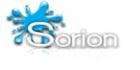 Sorion-Diseño de paginas web y tiendas online - mejor precio | unprecio.es