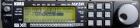 Módulo y sintetizador Korg NX5R. - mejor precio | unprecio.es
