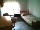 Compartir piso de estudiantes solo chicas - mejor precio | unprecio.es