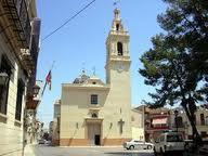 Se traspasa joyeria relojeria en un pueblo cerca de valencia ciudad