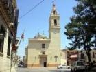 Se traspasa joyeria relojeria en un pueblo cerca de valencia ciudad - mejor precio | unprecio.es