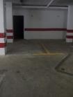 vendo o alquilo plaza de garaje - mejor precio   unprecio.es