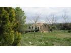 Casa rural - Calaf - mejor precio | unprecio.es