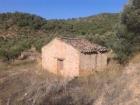 Finca/Casa Rural en venta en Bovera, Lleida - mejor precio   unprecio.es