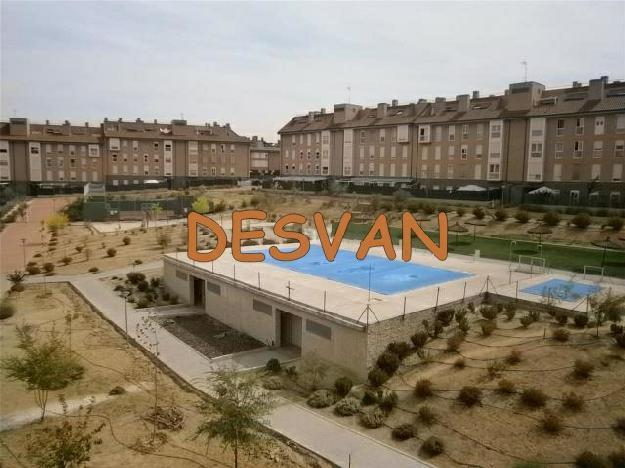 Piso en arroyomolinos 1517017 mejor precio - Alquiler pisos en arroyomolinos ...