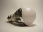 Bombillas LED-Factorled - mejor precio   unprecio.es