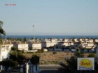Bungalow en venta en Florida (La), Alicante (Costa Blanca) - mejor precio   unprecio.es
