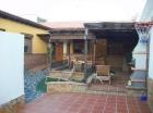 Chalet en Guadix - mejor precio | unprecio.es