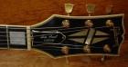1982 Gibson Les Paul Custom negro la belleza con el caso - mejor precio   unprecio.es