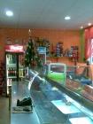 Traspaso de tienda,panaderia,confiteria y heladeria - mejor precio | unprecio.es