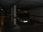 Garaje en  Dos Hermanas - mejor precio | unprecio.es