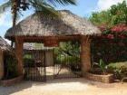 Habitaciones : 12 habitaciones - 21 personas - piscina - vistas a mar - malindi kenia - mejor precio | unprecio.es