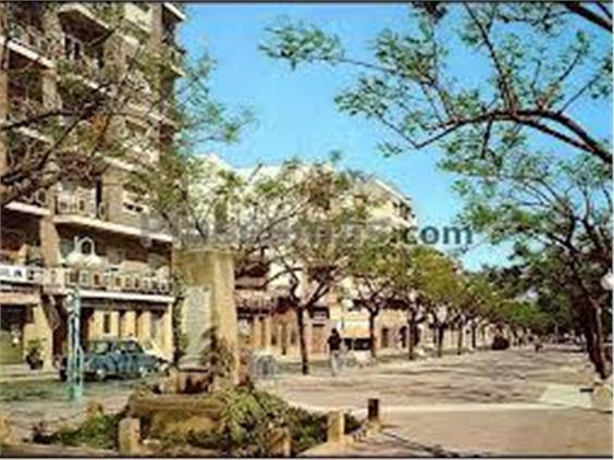 Piso en viladecans 1440358 mejor precio - Alquiler de pisos en viladecans ...