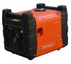 Venta generadores diesel baratos , compresores, hidrolimpiadoras y motobombas - mejor precio | unprecio.es
