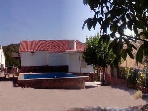 Casa en olesa de montserrat 1543479 mejor precio - Casa olesa de montserrat ...