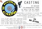 casting para movida madrileña - mejor precio | unprecio.es