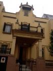 Chalet en Sevilla - mejor precio   unprecio.es