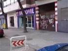 PLAZA GARAJE MUY AMPLIA EN LA CALLE HNOS GARCIA NOBLEJAS Nº 26 en Madrid - mejor precio   unprecio.es