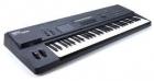 Sintetizador Yamaha SY85 sin uso - mejor precio | unprecio.es