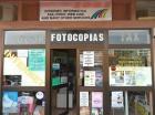 in Playa del Inglés, Canary Islands - 136500 EUR - mejor precio | unprecio.es