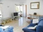 Apartamento en venta en Albir, Alicante (Costa Blanca) - mejor precio | unprecio.es