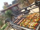 Catering en Malaga para Celebraciones y Eventos - mejor precio | unprecio.es